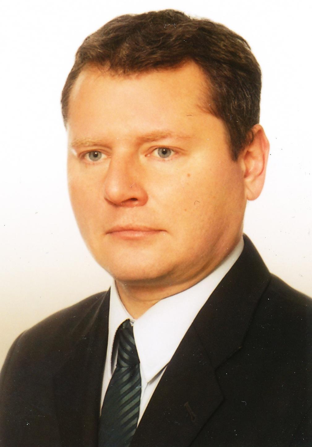 jakub-rydzewski